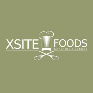 Xsite Foods Catering and Events thumbnail
